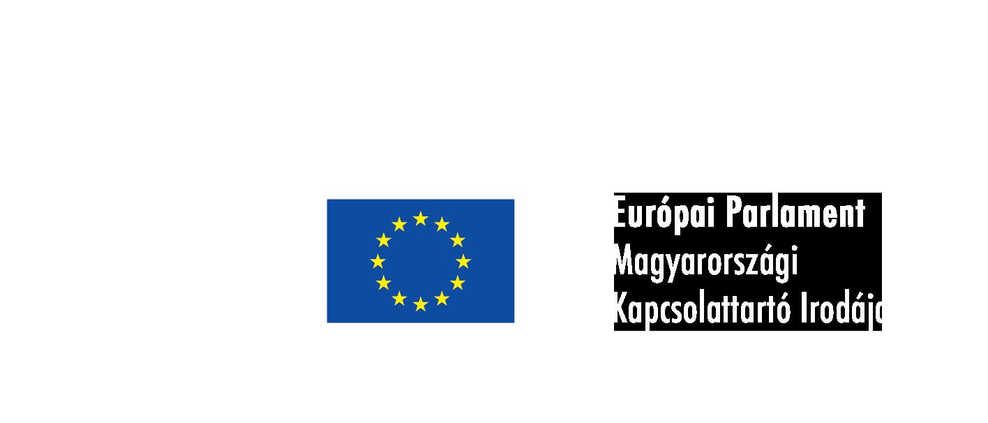euparl-logo